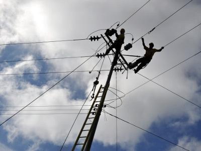 Panamá dicta medidas para ahorrar energía eléctrica