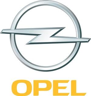 Opel, la marca que ofrece mayores descuentos