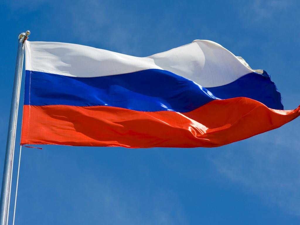 La economía de Rusia, casi estancada