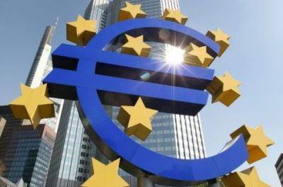 Los inspectores de la UE vuelven hoy a Madrid