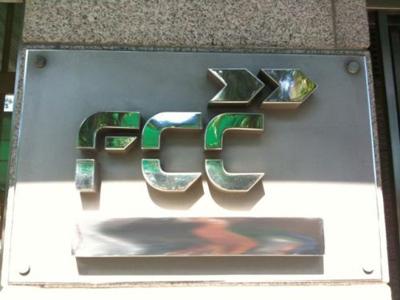 FCC estudia contratos en Omán y Bahréin