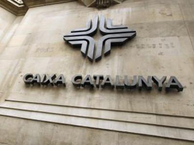 Mapfre podrá revender el negocio de seguros a Catalunya Banc