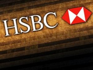 HSBC avisa sobre posibles fugas de capital si Escocia se independiza