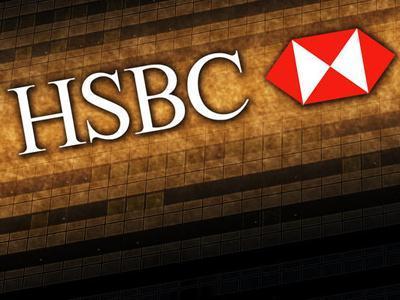 HSBC mejora su estimación sobre el precio del níquel