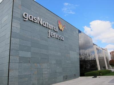 Navantia construirá un buque para Gas Natural