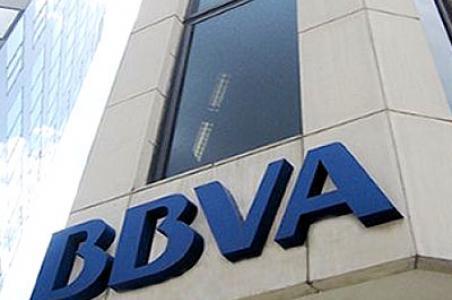 BBVA remunera el dividendo en títulos al 89,21% de sus accionistas