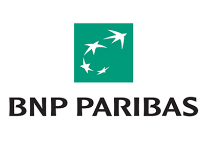 CE autoriza control de BNP Paribas sobre activos de RBS y LaSer