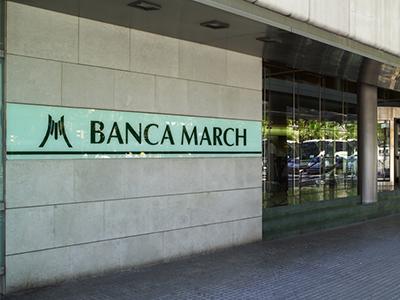 Banca March incorpora a Moisés Israel como consejero independiente