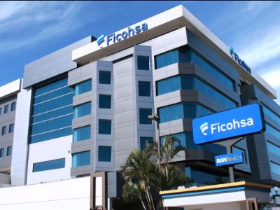 Banco Ficohsa compra Citibank de Honduras