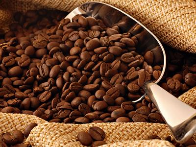 Sube la producción de café en Colombia