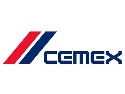 Cemex obtiene financiación para dos parques eólicos