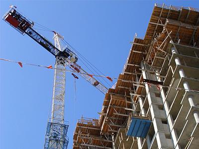 El sector de la construcción en Perú crecerá más del 10%