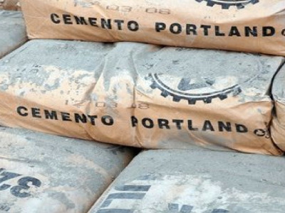 Cartera Deva deja Cementos Portland