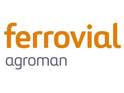 Ferrovial construirá una central para Endesa en Chile