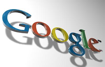 Wall Street considera que Google es una buena inversión
