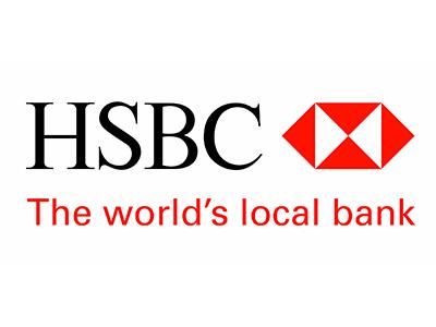 HSBC eleva la valoración de IAG en Bolsa