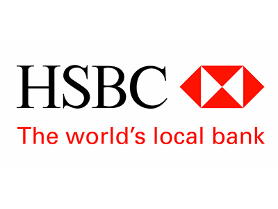 HSBC asegura que el yuan será una moneda de reserva mundial
