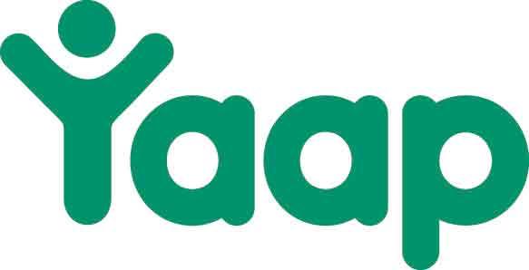 Banco Santander, Caixabank y Telefónica presentan 'Yaap'