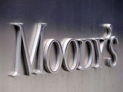 Moody's advierte de las debilidades de la economía española