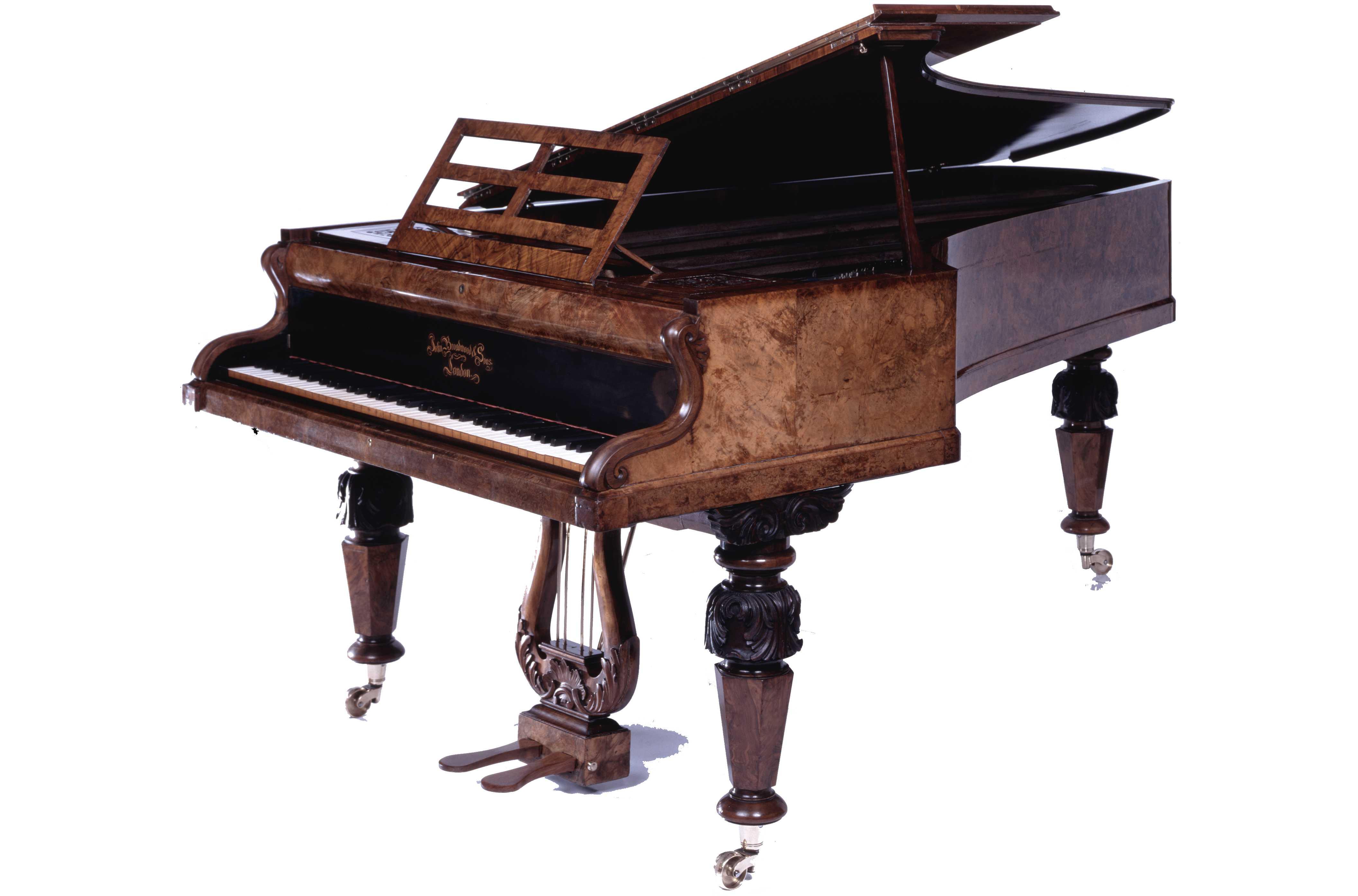 Museo de hazen ofrece visitas virtuales a su colecci n del for Piano del magazzino