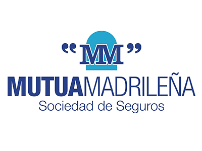 Mutua Madrileña firma acuerdo con Bankinter y Banca March