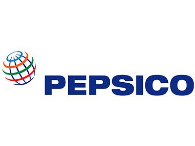 Las ganancias de PepsiCo suben un 13%