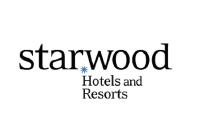 Starwood Hotels & Resorts crecerá un 20% en América Latina