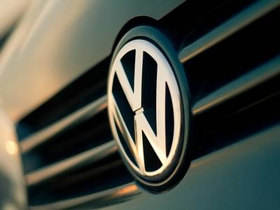 Volkswagen adquiere el 90,47% de Scania