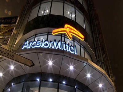 Piden a ArcelorMittal un esfuerzo en la contratación