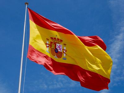 Europa mejora sus previsiones para España