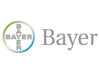 Rivaroxaban de Bayer recibe el premio AIMFA