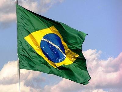 Aumenta la previsión sobre el crecimiento de Brasil