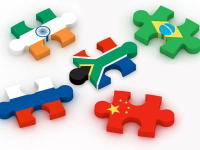 Los BRICS quieren lanzar su Banco de Desarrollo