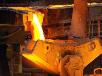 Perú podría convertirse en el segundo productor mundial de cobre
