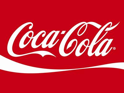 Coca-Cola invertirá en Argentina