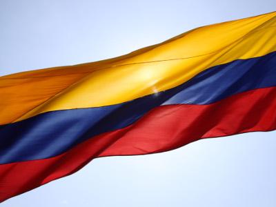 Colombia suspende el envío de gas a Venezuela