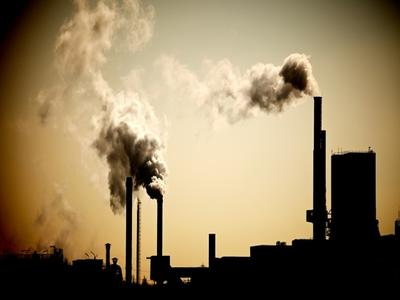 Disminución del mercado de carbono, reto para Latinoamérica