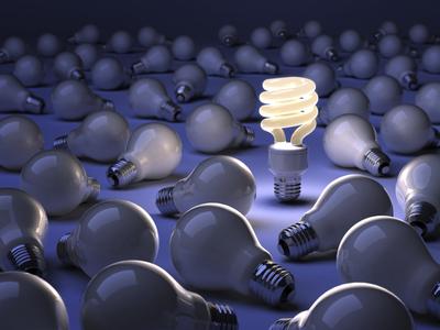 Impulso a la eficiencia energética en Centroamérica