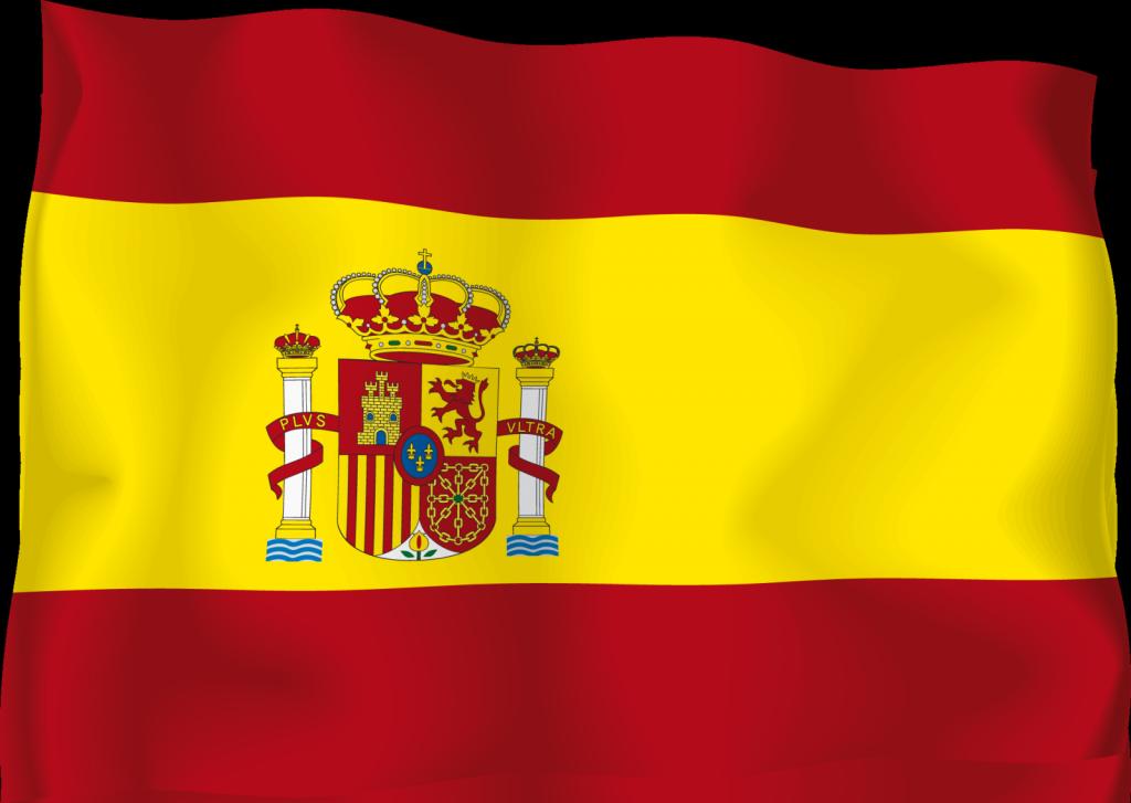 Fitch sube la nota de España