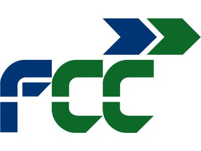 FCC, demandada por presunta vulneración del derecho de huelga