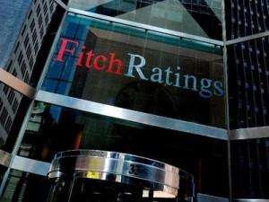 Fitch eleva la perspectiva de Madrid a estable