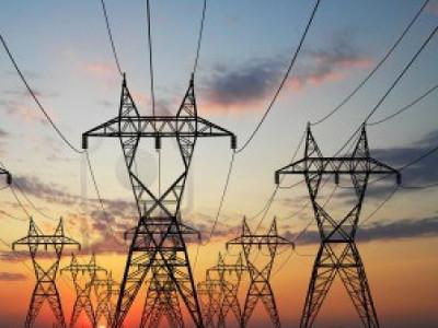 El déficit de las tarifas del sistema eléctrico alcanza los 2.098 millones hasta marzo
