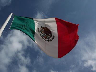 México aumenta exportación de coches a miembros de la Alianza del Pacífico