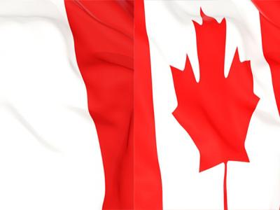 Perú y Canadá buscan fortalecer las relaciones bilaterales