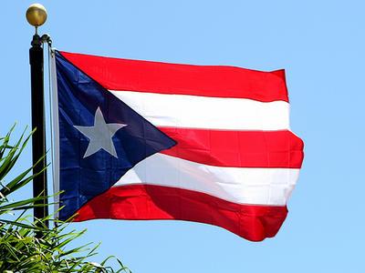 Hacienda de Puerto Rico recauda un 4,6 % más