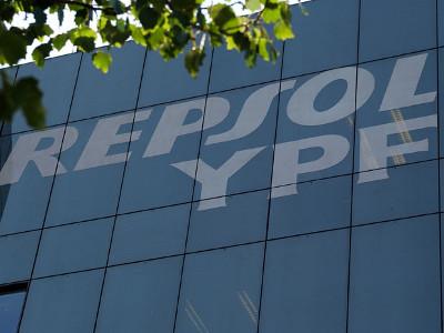 Repsol venderá el 12% que le queda de YPF