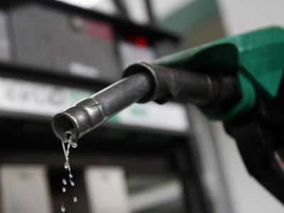 La CNMC investiga a Repsol, Cepsa y BP