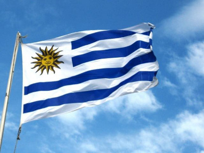 Uruguay, optimista ante posible acuerdo entre UE y Mercosur