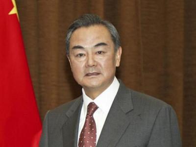 China apuesta por su relación con Latinoamérica y el Caribe