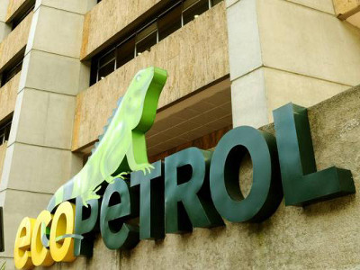 Ecopetrol busca reducir efecto del cambio climático